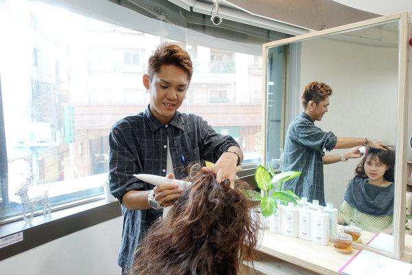 新莊護髮、新莊頭皮護理-VALOR放樂創意沙龍 (11).jpg