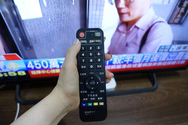 好用影音傳輸線開箱-Esense鋁合金HDMI影音傳輸線 (19).jpg
