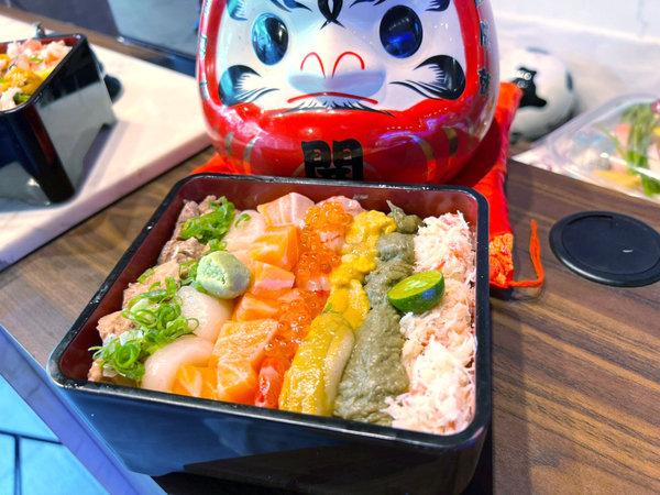 台北最強海鮮肉品超市-吉道水產松山門市,5倍券變10倍券台北超市餐廳 (37).jpg