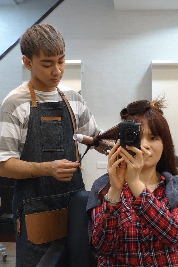 A'mour Hair Salon文山店 (40).jpg
