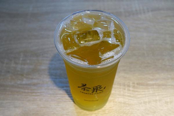 南京三民站飲料店-茶聚茗品,南京三民手搖杯 (16).jpg