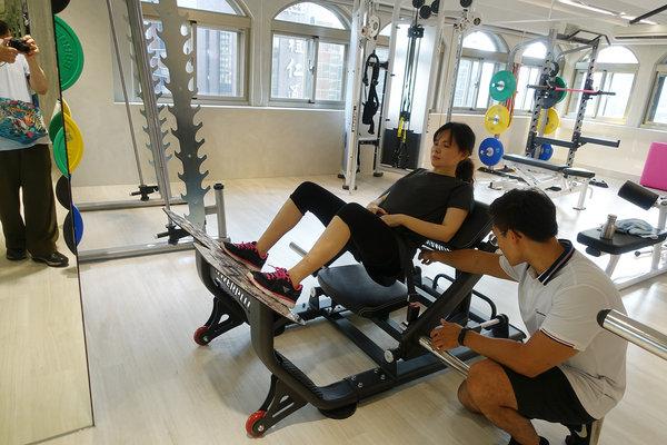 台北女性健身房推薦-傑克在健身敦南館,女性專屬健身空間 (28).jpg