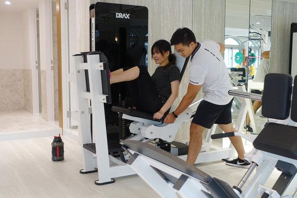 台北女性健身房推薦-傑克在健身敦南館,女性專屬健身空間 (26).jpg
