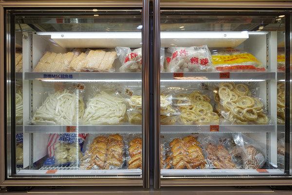 好吃牛排哪裡買-基隆恆順牛肉,乾淨安心的牛肉超市 (18).jpg