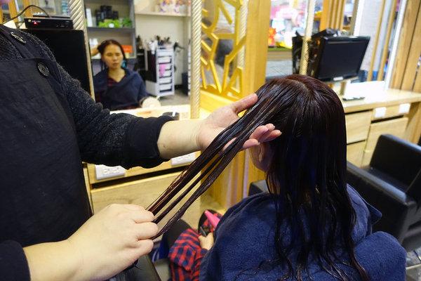 蘆洲美髮沙龍-迪薾髮型,專業平價蘆洲染髮、結構護髮推薦 (33).jpg