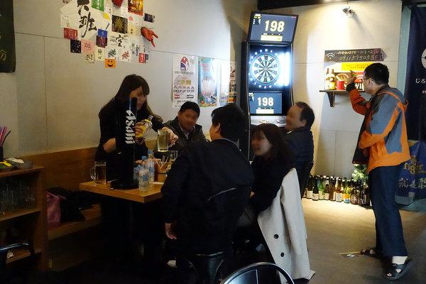 新莊宵夜燒烤-次郎串燒新莊店,平價好吃新莊燒烤 (43).jpg
