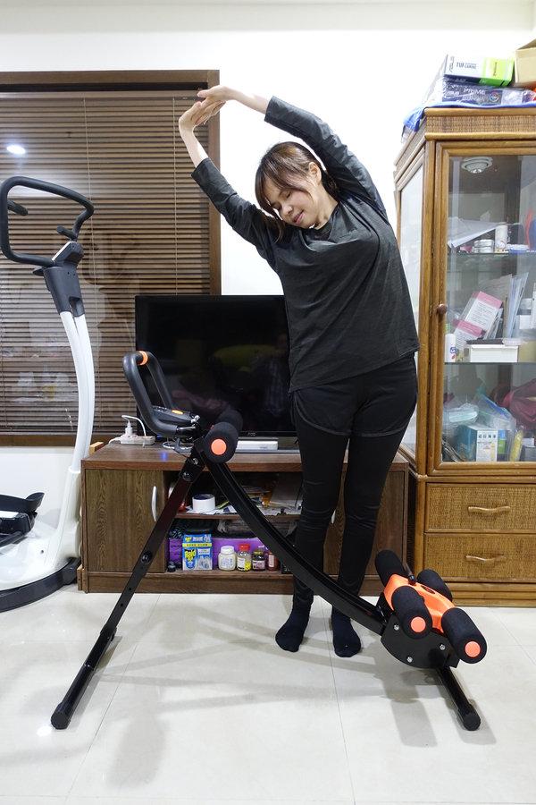 好用健腹機推薦-HITO5分鐘地獄式健腹機開箱 (12).jpg