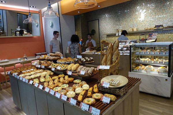 Faomii Bakery 法歐米麵包工坊 (4).jpg
