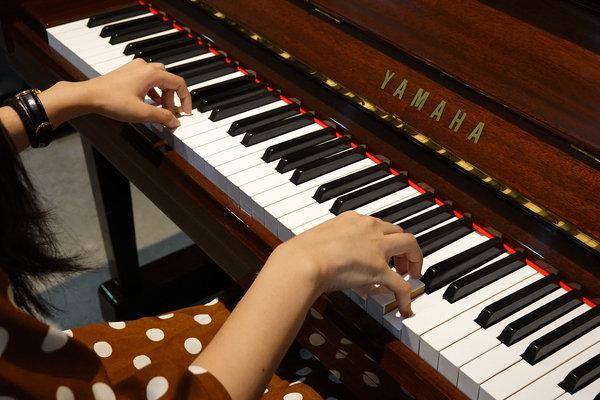 琴藝樂器-鋼琴岀租台北,台北租鋼琴費用,中古鋼琴收購 (1).jpg