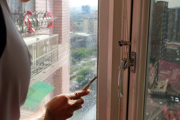 住家玻璃隔熱紙推薦-冠昇玻璃隔熱片行,3M建築居家隔熱膜 (36).jpg