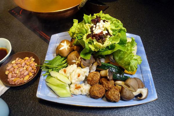蘭亭鍋物割烹-信義安和站和牛鍋物餐廳 (34).jpg