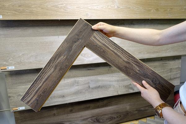 台南木地板施工-亨特地板,超耐磨地板推薦,超耐磨人字拼 (30).jpg