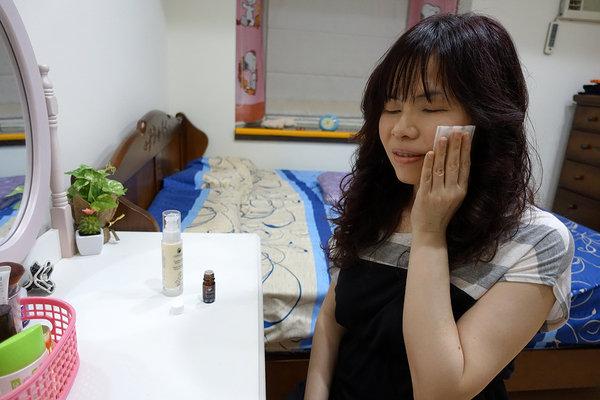 歐蒂麗Odylique薔薇潤透深效保濕乳 (17).jpg