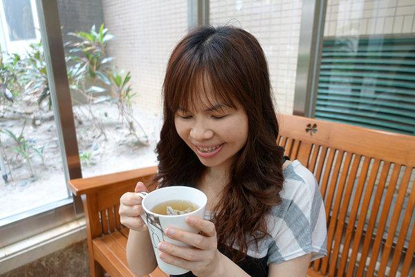 瑾妃瑪黛S纖體茶 (13).jpg