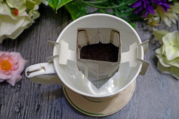 恩津酵素咖啡 (32).jpg