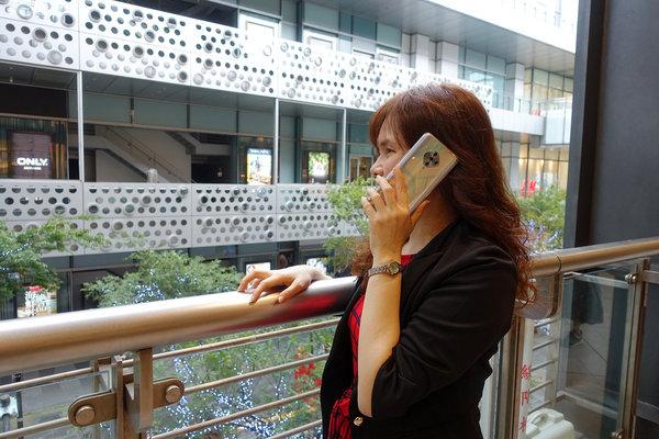 vivo X50e平價5G手機開箱,夜拍、全能拍照、防手震5G手機推薦 (14).jpg