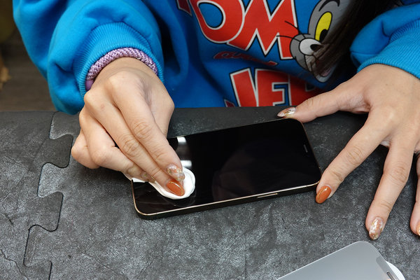台北專業手機包膜店-台北光華商場膜天輪數位包膜專門店 (13).jpg