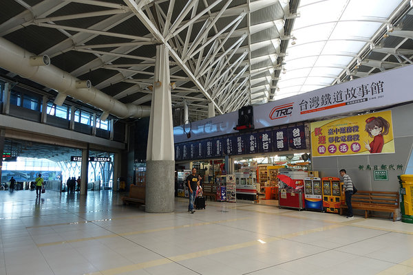 台中高鐵站到台中車站 (8).jpg