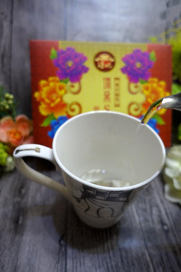 瑾妃瑪黛S纖體茶 (10).jpg