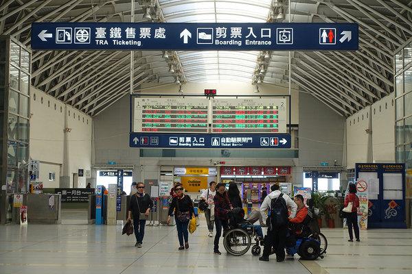 台中高鐵站到台中車站 (10).jpg