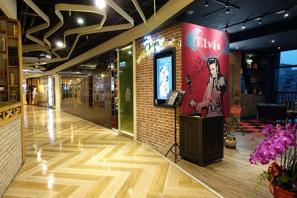 the chips美式餐廳信義ATT店,台北信義區適合聚餐的美式餐廳 (2).jpg