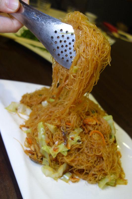 內湖Foodies饕客餐廳 (33).JPG