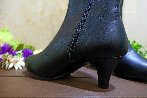 安法舞靴 (7).jpg