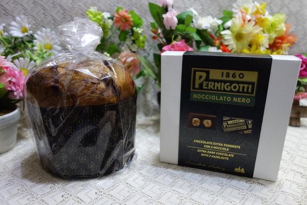 潘娜朵尼經典水果蛋糕 (1).JPG