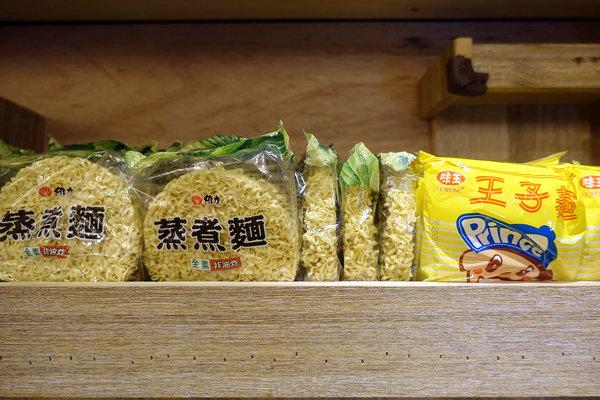 松江南京站聚餐火鍋吃到飽-嗨蝦蝦三杯醉蝦石頭鍋 (21).jpg