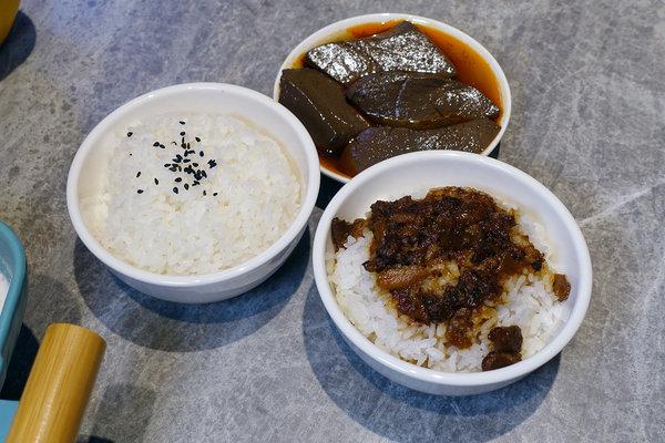 1 1鍋物辣MINI,台北京站麻辣小火鍋 (29).jpg