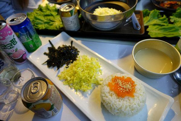 韓國八色烤肉 (54).JPG