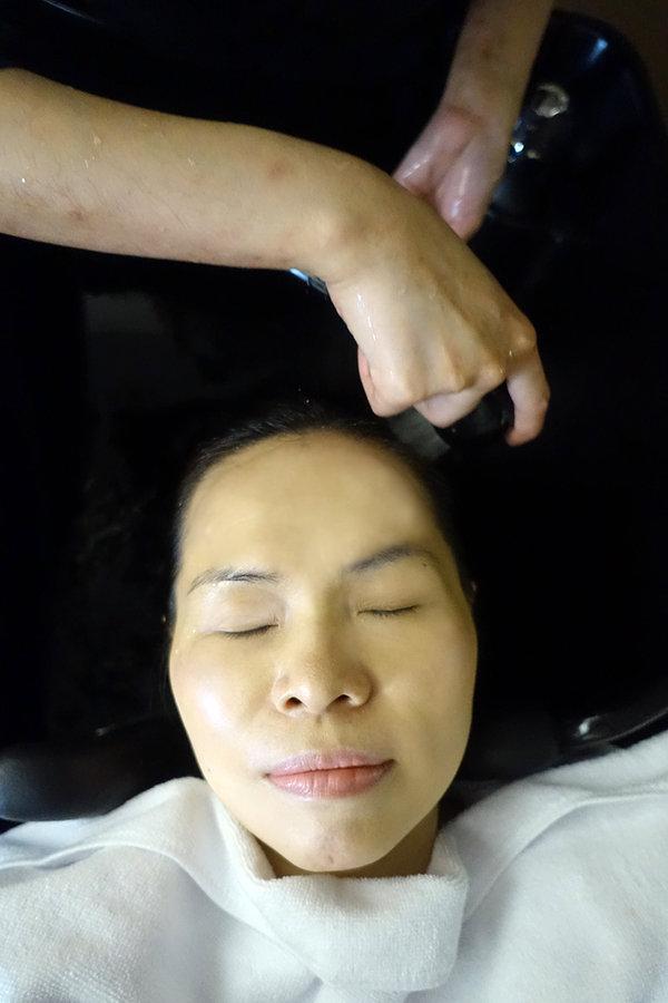 Casa&view Hair 凱莎髮型 (26).jpg