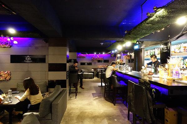 台北餐酒館聚餐-Elfin精靈餐酒館 (4).jpg