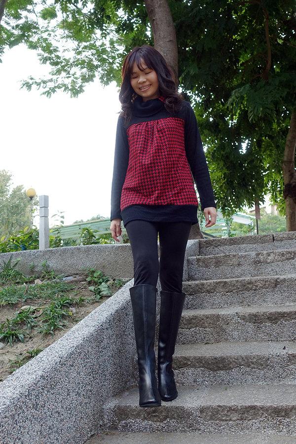 安法舞靴 (19).jpg