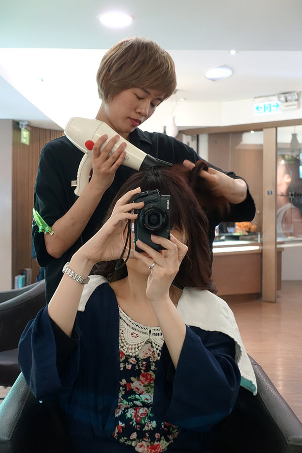 Casa&view Hair 凱莎髮型 (32).jpg