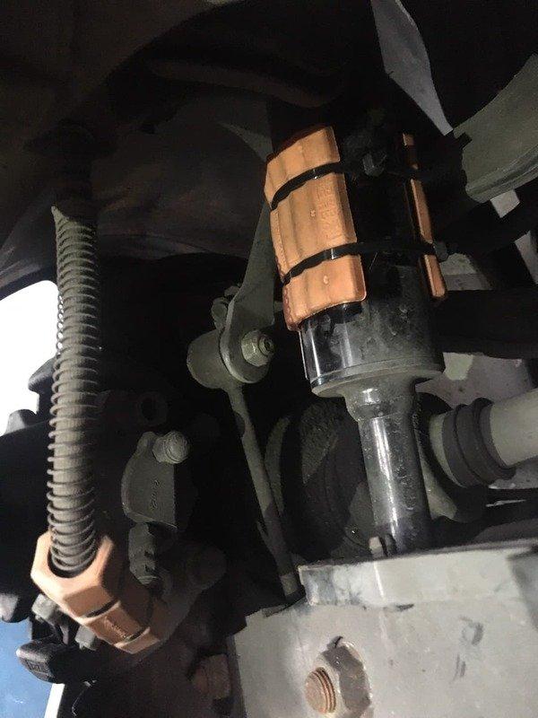 氣壓避震器改傳統?解決機械避震器的搖晃-powerloop超能利·勁油力 (17).jpg