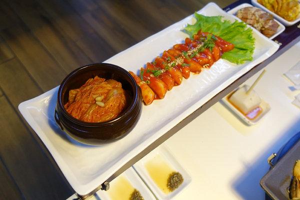 韓國八色烤肉 (39).JPG