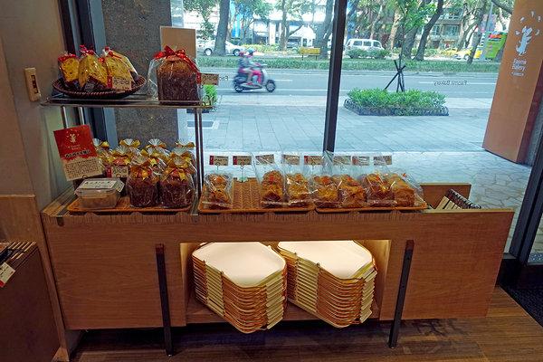 Faomii Bakery 法歐米麵包工坊 (6).jpg