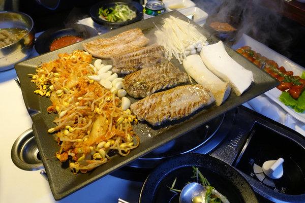韓國八色烤肉 (30).JPG