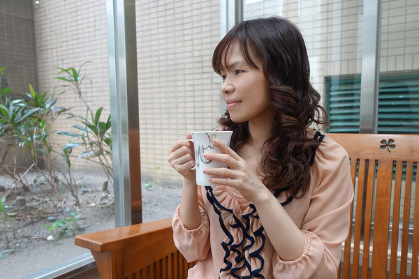 恩津酵素咖啡 (27).jpg