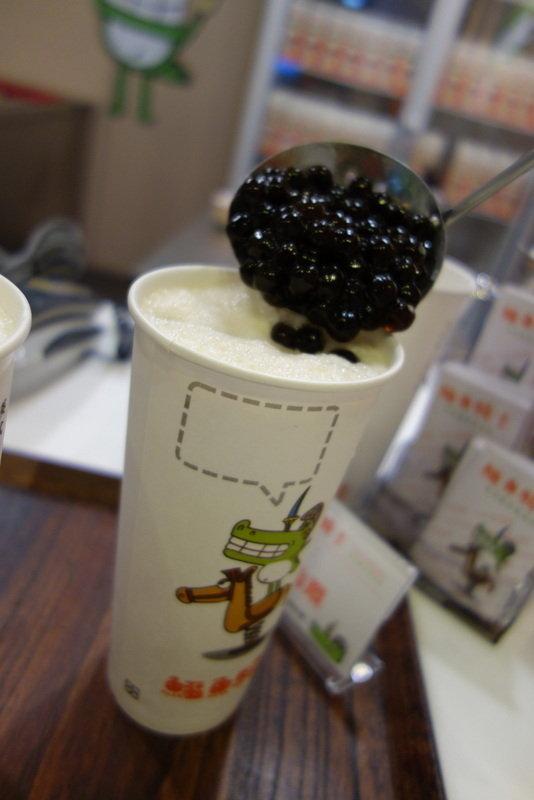 鱷魚騎士奶茶北車站前店 (18).JPG