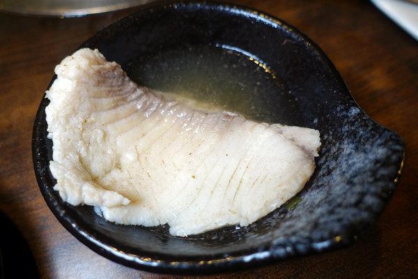 喜園涮涮鍋 (40).jpg