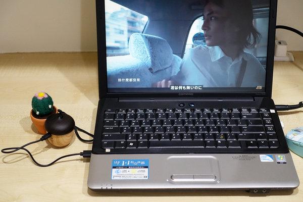 樂天SUPER SALE-雙12優惠2019 (12A1).jpg