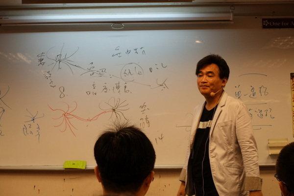 陳光記憶課程 (21).JPG