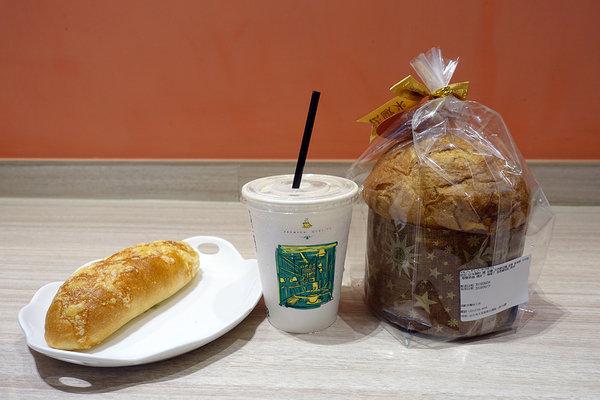 Faomii Bakery 法歐米麵包工坊 (27).jpg