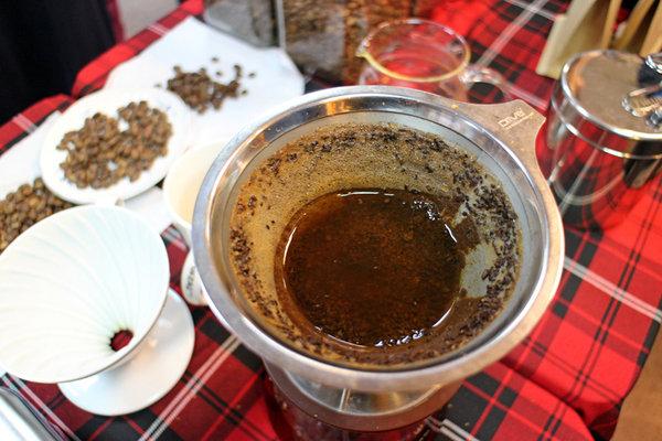 龍寶咖啡 (2).JPG