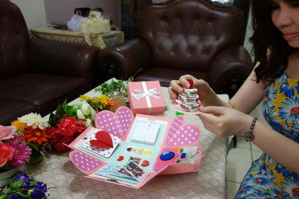 愛禮物驚喜禮物盒DIY材料包 (22).jpg