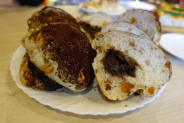 貝克庄世界麵包分享日 (45).jpg