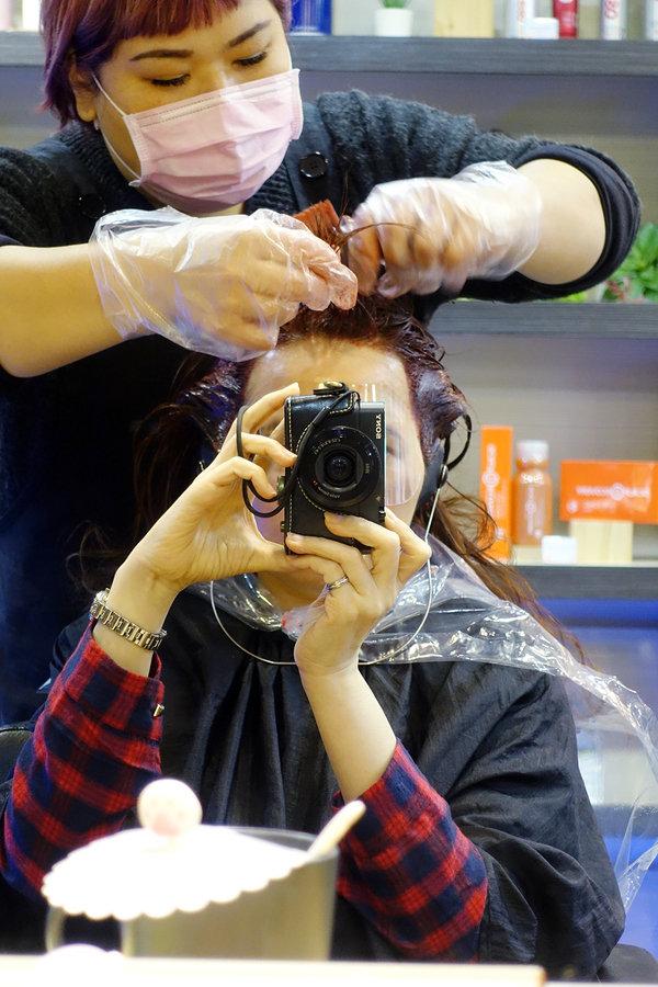 蘆洲美髮沙龍-迪薾髮型,專業平價蘆洲染髮、結構護髮推薦 (25).jpg