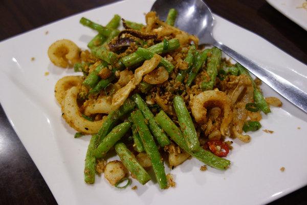內湖Foodies饕客餐廳 (35).JPG